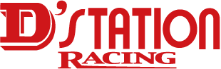 D'station Racing