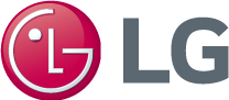 LG Electronics Japan Inc